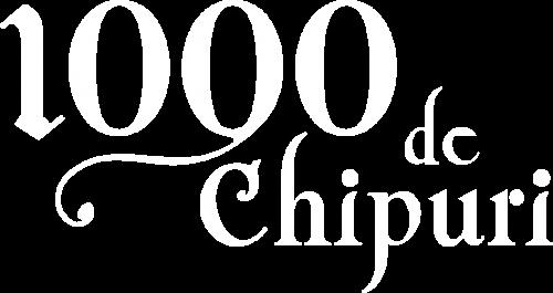 1000 de chipuri - Vinuri de excepție